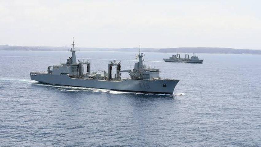 HMAS_Supply.jpg