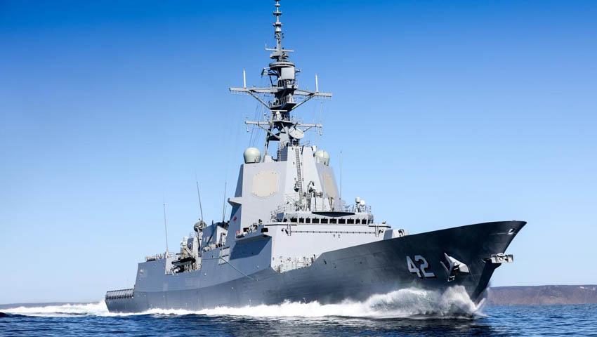 HMAS_Sydney.jpg