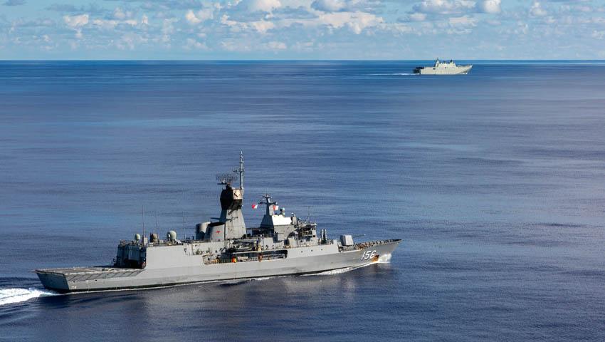 HMAS_Toowoomba.jpg