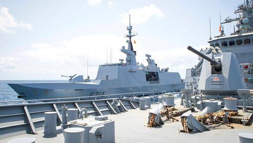 HMAS_Toowoomba3.jpg