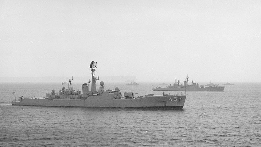 HMAS_Yarra.jpg