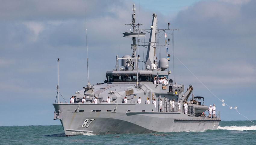 HMAS_pirie_dc.jpg