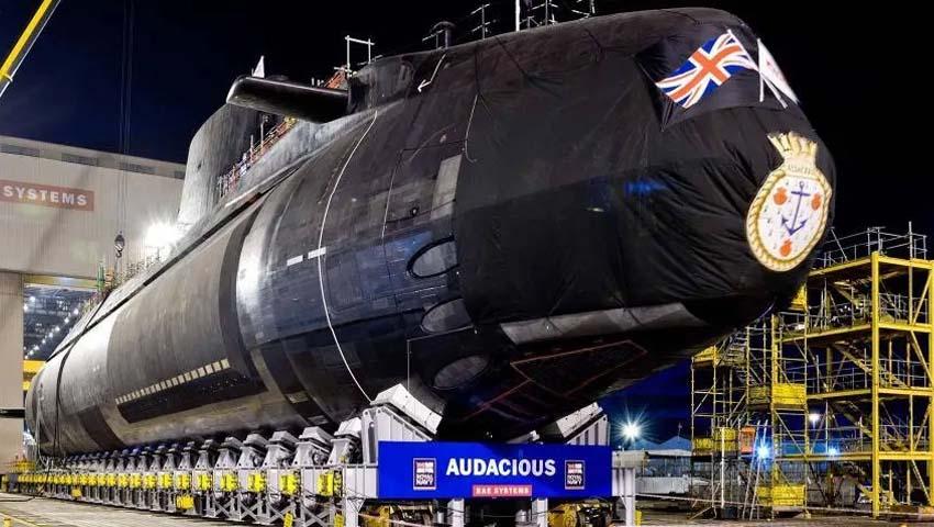 HMS-Audacious.jpg