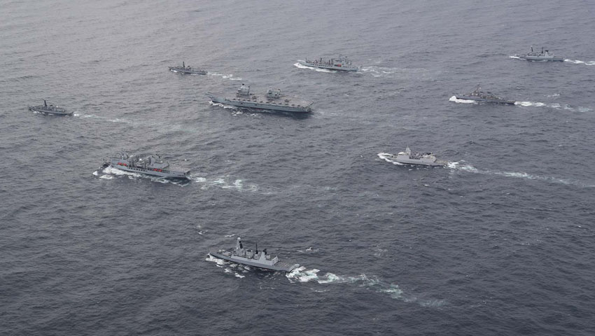 HMS-Queen-Elizabeth-CSG.jpg