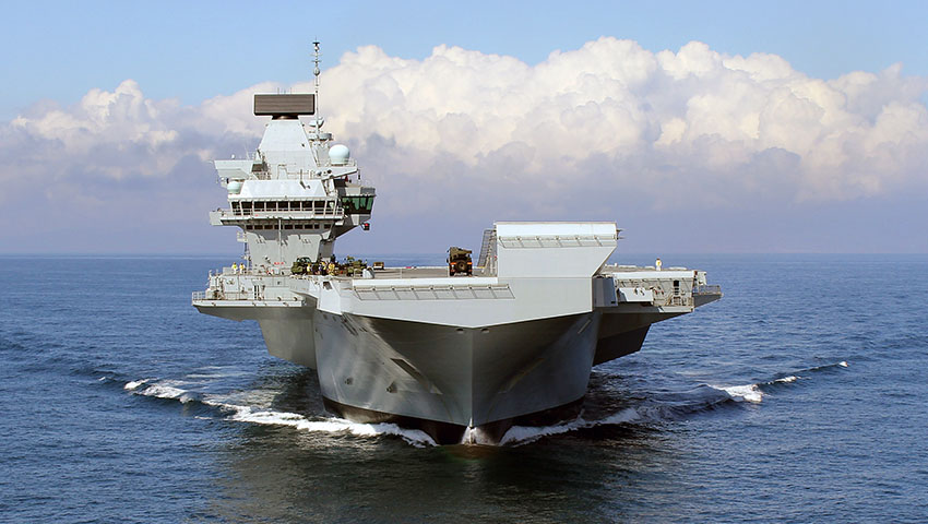 HMS-Queen-Elizabeth-sea-trials.jpg