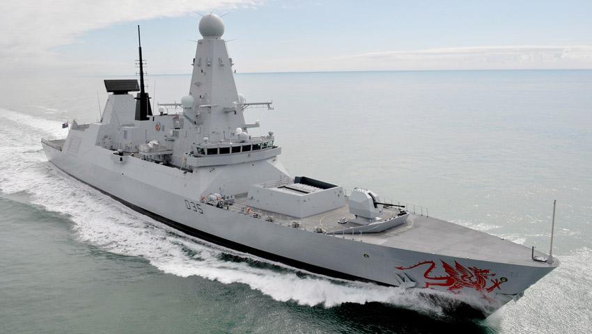 HMS_Dragon.jpg