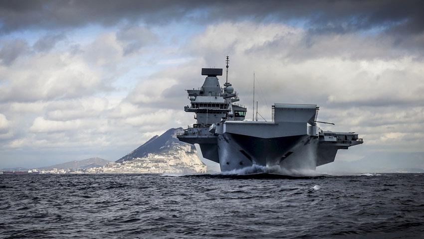 HMS_Queen_Elizabeth_Gibraltar.jpg