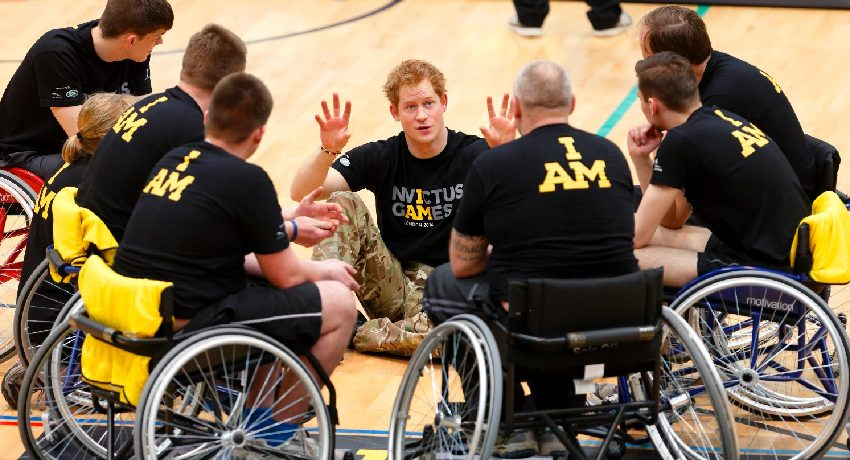 HRH-Prince-Harry-will-host-the-the-2018-Invictus-Games-in-Sydney.jpg