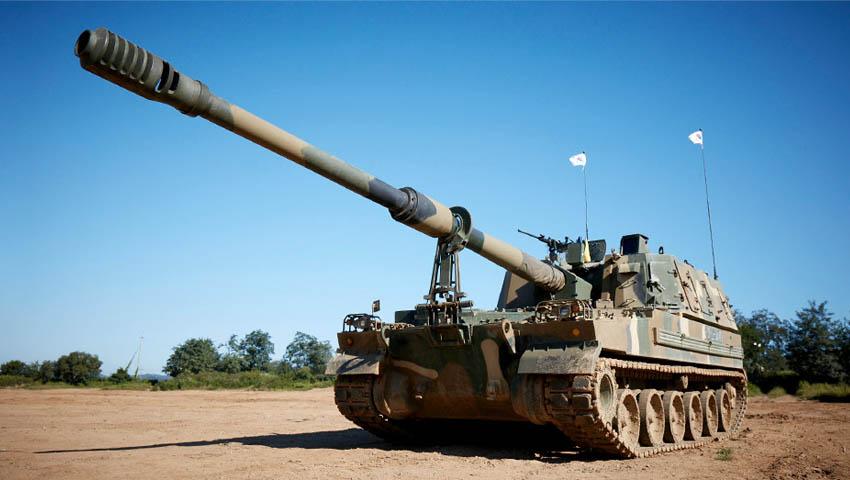 Hanwha_K9_Self_Propelled_Howitzer.jpg