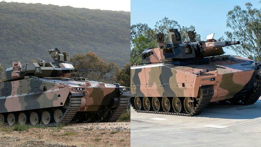 Hanwha_Rheinmetall_IFV_prototypes.jpg
