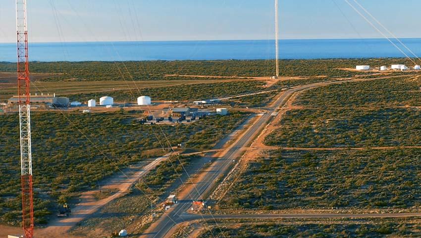 Harold-Holt-Communications-Station.jpg