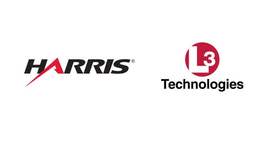 Harris-L3-Merger.jpg