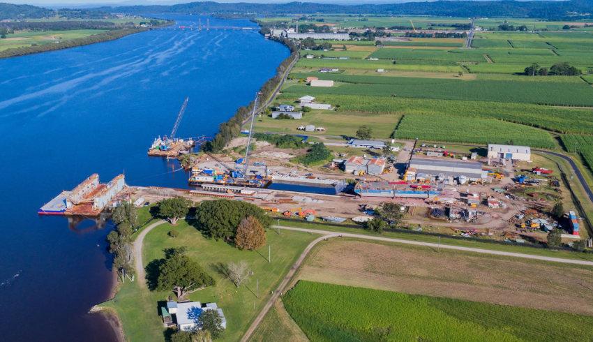 Harwood-Marine-aerial-shot.jpg