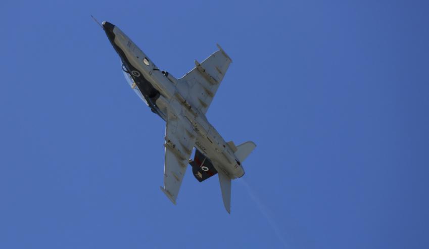 Hawk-127-no-79.jpg