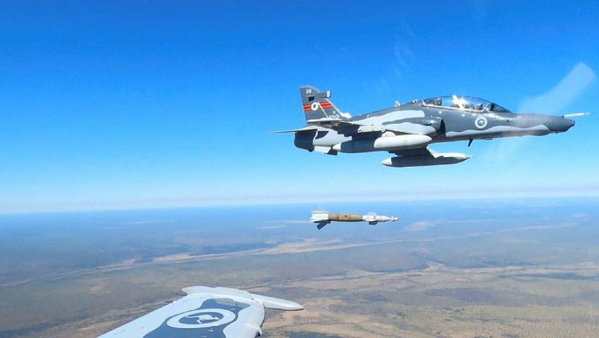 Hawk-127_GBU-12_Laser-Guided-Bomb_dc.jpg