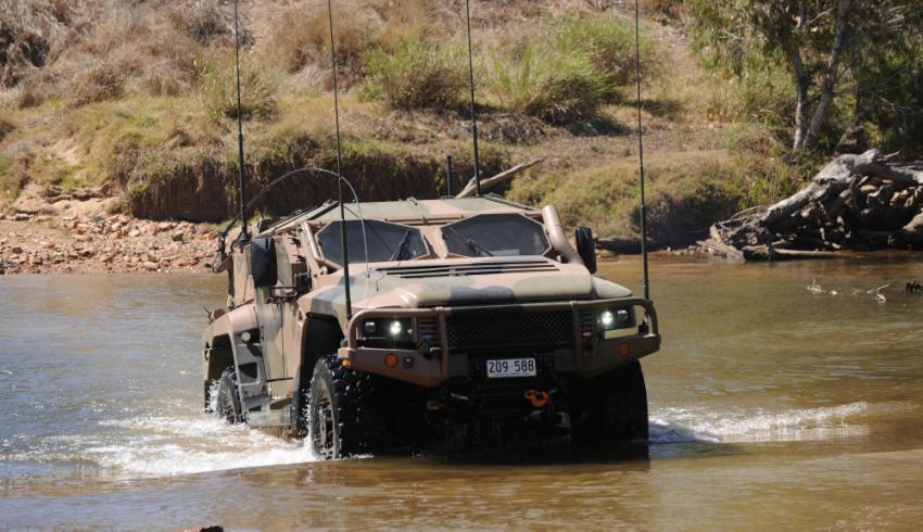 Hawkei-Thales-Australia.jpg