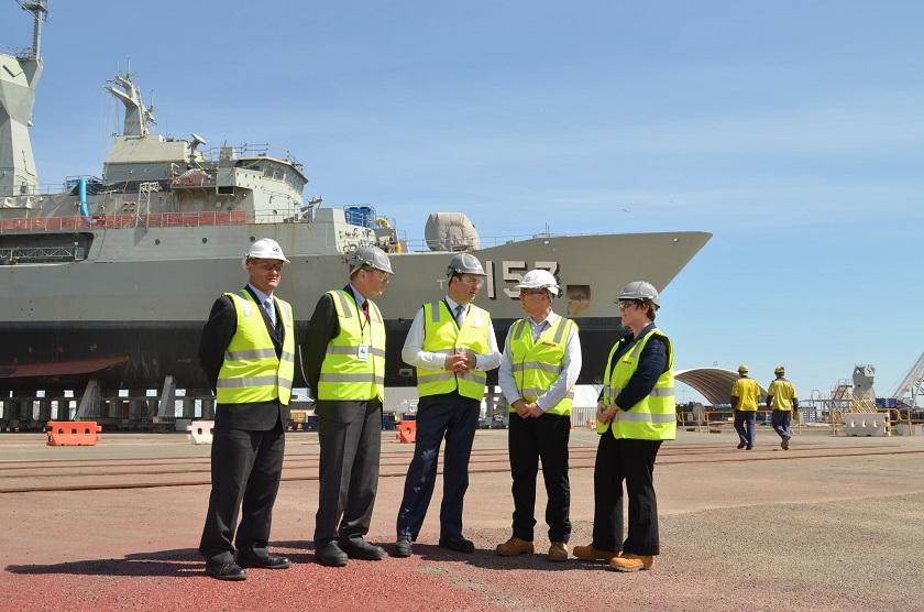 Henderson-Maritime-Facility-Ministers-Ciobo-and-Reynolds.jpeg