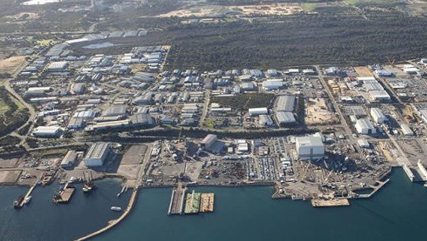 Henderson-shipyard_dc.jpg