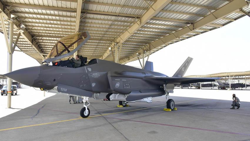 Hill-AFB-F-35A-ops.jpg