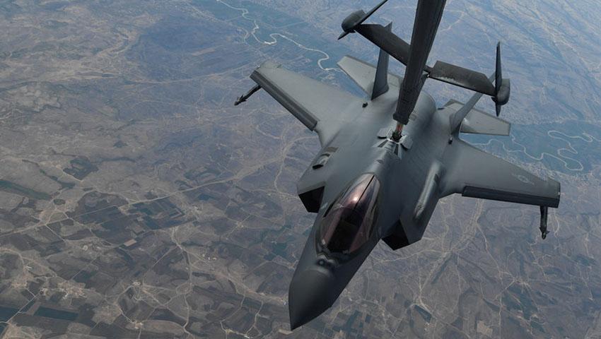 Hill-AFB-F-35A.jpg