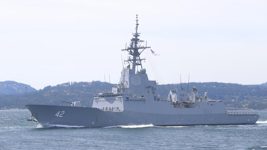 Hobart-class_HMAS-Sydney_dc.jpg