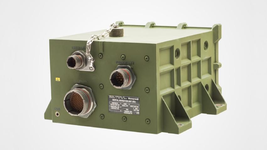 Honeywell-TALIN-Inertial-Land-Navigation-Technology-dc.jpg