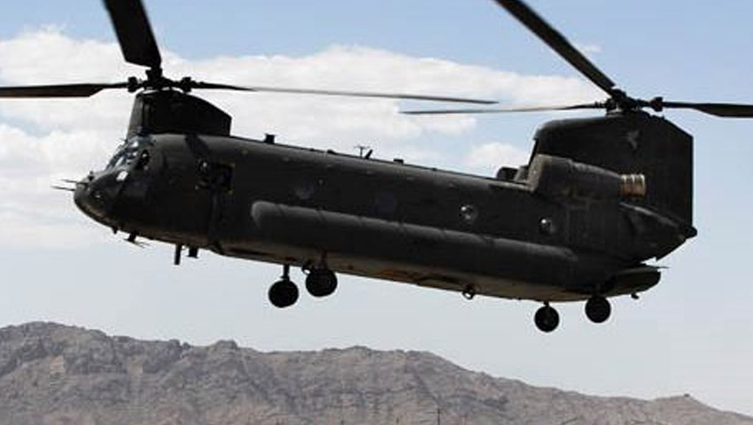Honeywell_CH-47_Chinook_helicopter.jpg