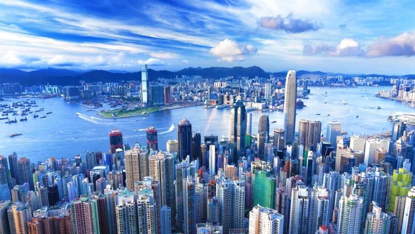 Hong_Kong_CBD.jpg