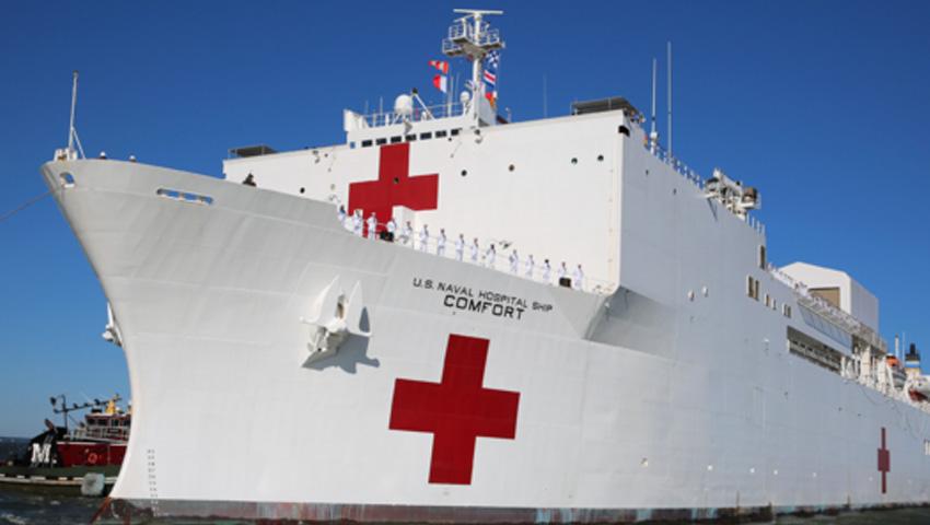Hospital_ship.jpg