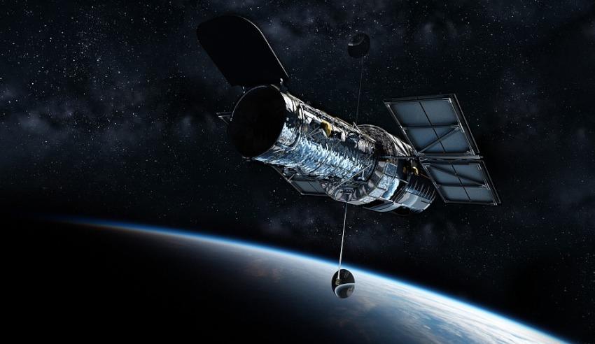Hubble-Space-Telescope.jpg