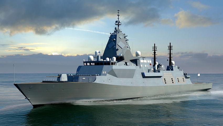 Hunter-Class-frigate.jpg