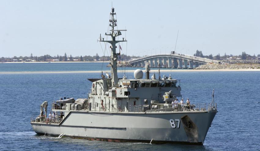 Huon-Class-Minehunter-Coastal-vessels.jpg