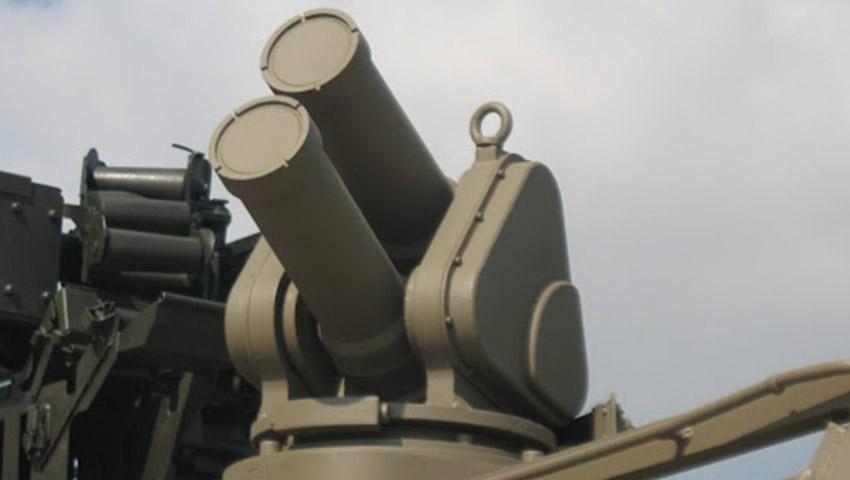 IRON-FIST-1.jpg