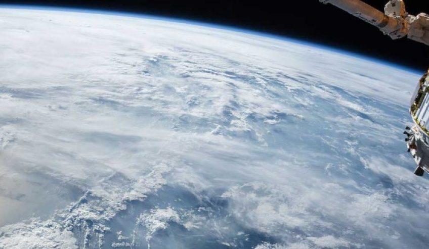 In-Space-manufacturing.jpg