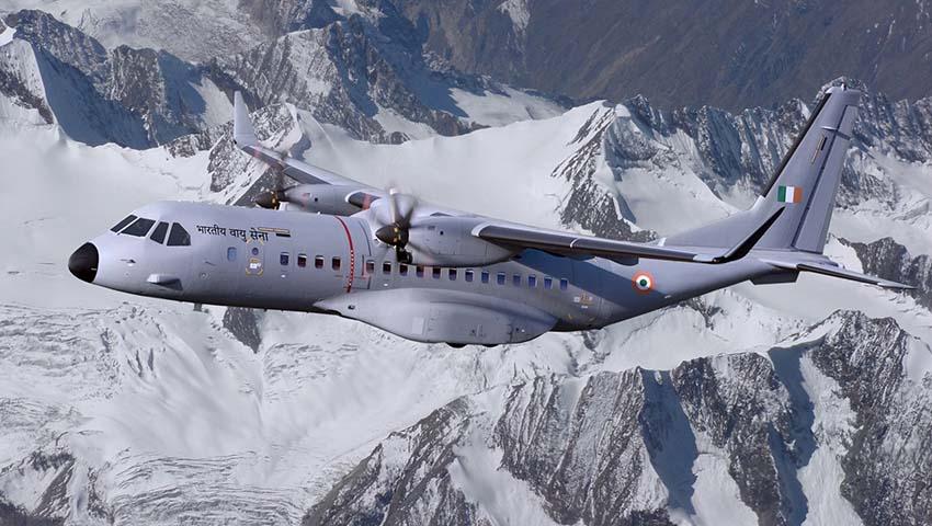 India-acquires-Airbus-C-295_aircraft-DC4.jpg