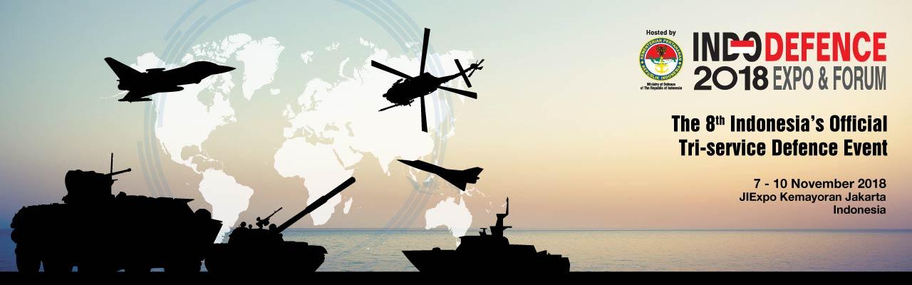 Indo-Defence-2018.jpg