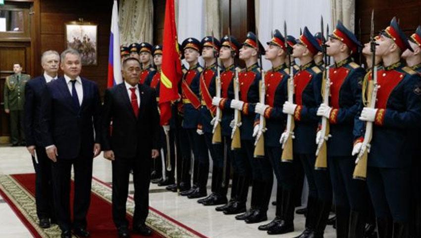 Indonesia-Russia.jpg