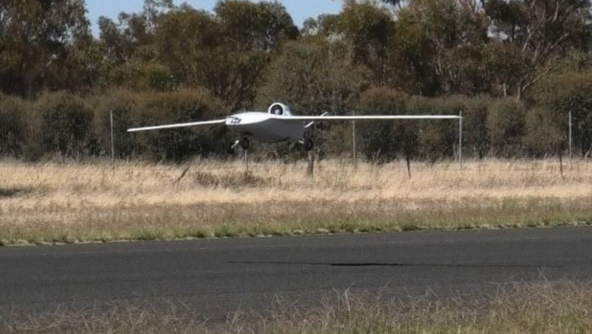 InnovaeroFOX_flight_testing_March_2021_dc.jpg