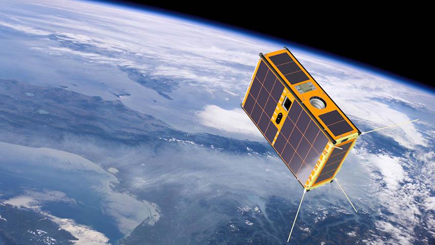 Innovor-Buccaneer-Main-Mission-Platform-dc.jpg