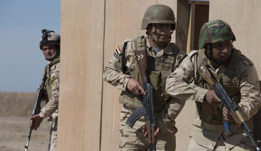 Iraqi-army-soldiers.jpg