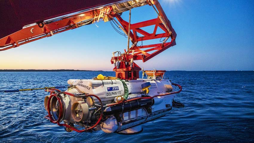 JFD-submarine-rescue-system.jpg