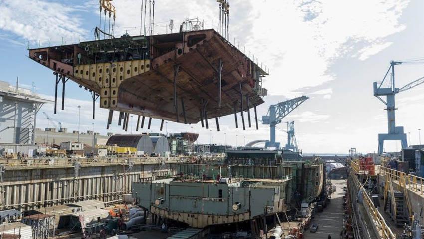 JFK_under_construction.jpg