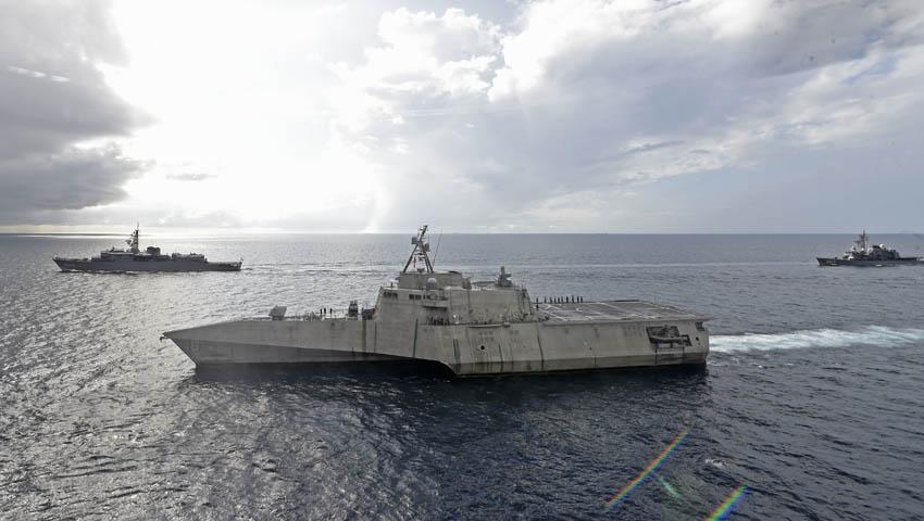 JMSDF-US-Navy-SCS-Patrol.jpg