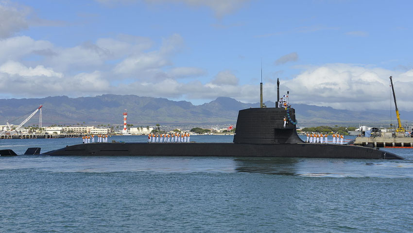 JMSDF_Soryu_class_submarine.jpg
