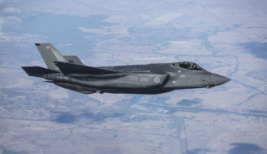 JSF-Lightning-2.jpg