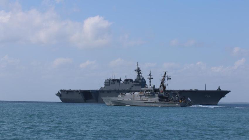 Japan-Maritime-Self-Defense-Force-Ship-Kaga_Darwin_dc.jpg