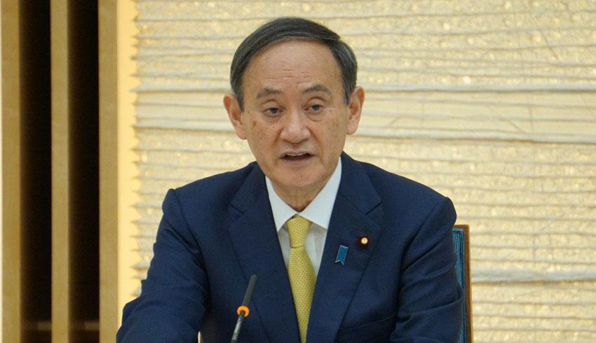 Japan-PM-Suga-dc.jpg