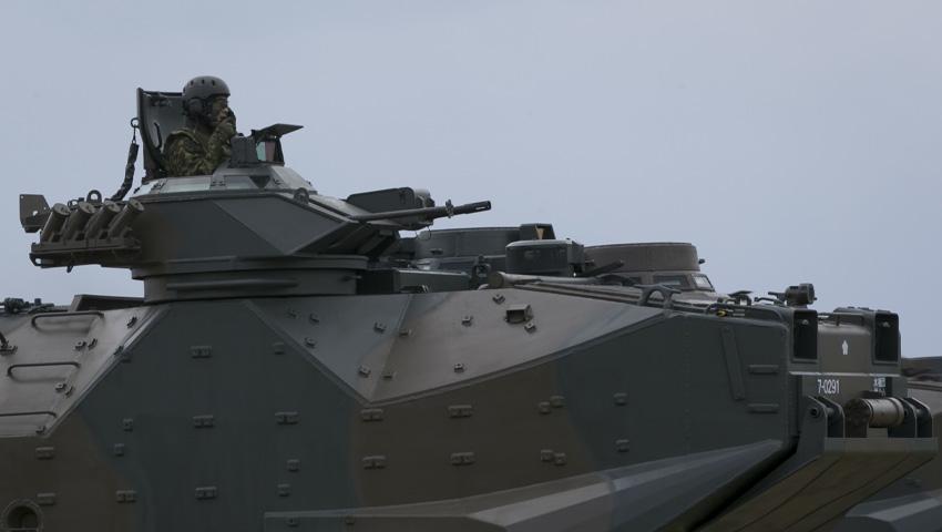 Japan_ARDB_tanks.jpg