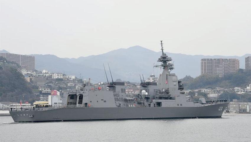 Japanese-Destroyer-Shiranui.jpg