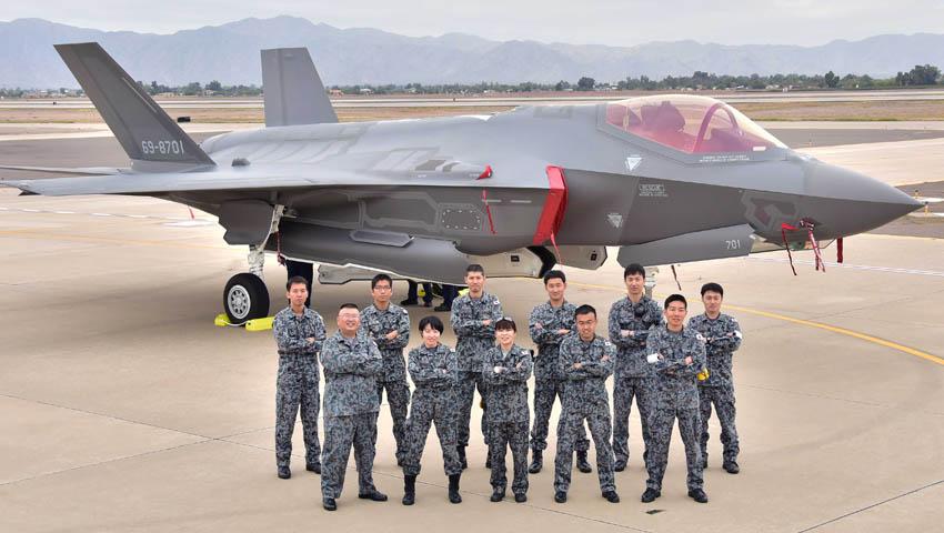 Japanese-F-35A.jpg